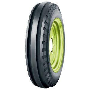 Cultor AS Front 08P Tyre