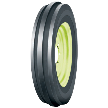 Cultor AS Front 10 Tyre
