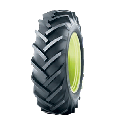 Cultor AS Front 13 Tyre