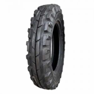 Goodyear Front Rib Vintage Tractor Tyre