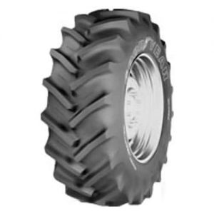 Goodyear Super Traction Radial Tyre