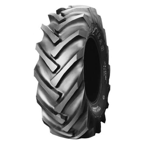 Goodyear Sure Grip Vintage Tractor Tyre