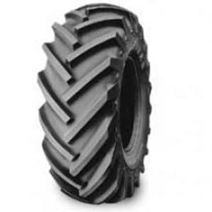 Goodyear Traction Sure Grip Vintage Tractor Tyre