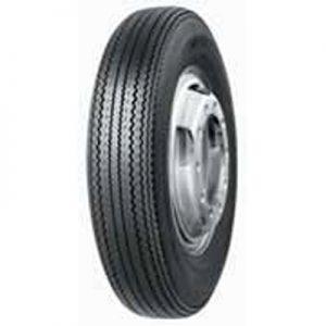 Mitas CT01 Truck Tyre