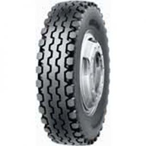 Mitas CT02 Truck Tyre