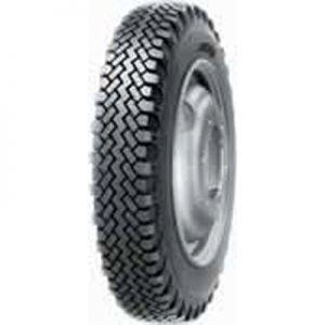 Mitas CT06 Truck Tyre