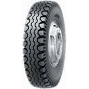 Mitas NB41 Truck Tyre