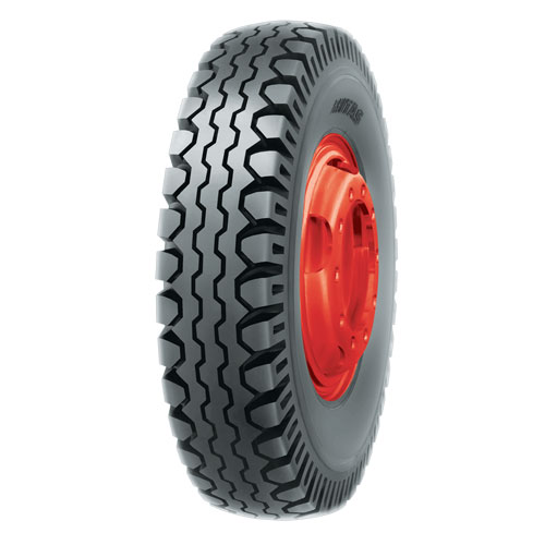 Mitas NB 41 Truck Tyre