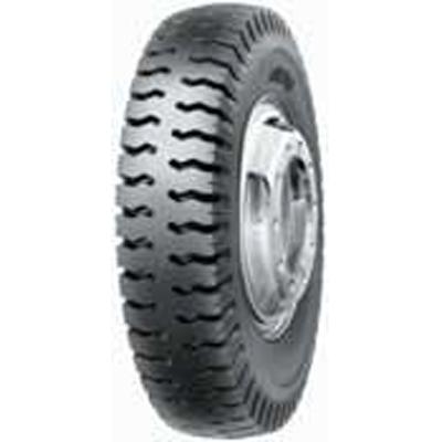 Mitas NB59 Truck Tyre