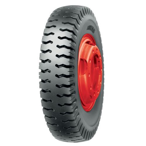 Mitas NB 59 Truck Tyre