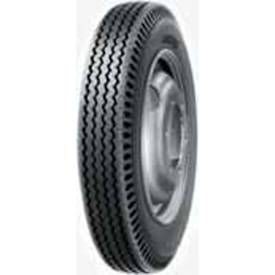Mitas NB60 Truck Tyre