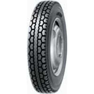 Mitas NR21 Truck Tyre