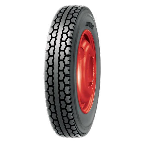 Mitas NR 21 Truck Tyre