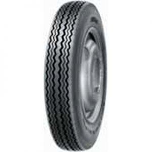 Mitas NR36 Truck Tyre