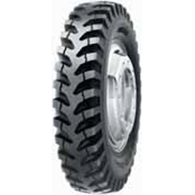 Mitas NT8 Truck Tyre