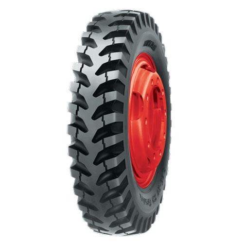 Mitas NT 8 Truck Tyre