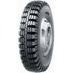 Mitas NT9 Truck Tyre