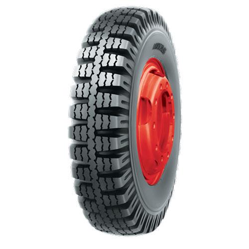 Mitas NT 9 Truck Tyre