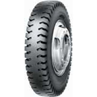 Mitas SP1 Truck Tyre