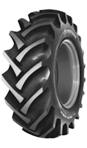 Firestone ATC Vintage Tractor Tyre