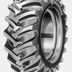 Firestone OCM Vintage Tractor Tyre