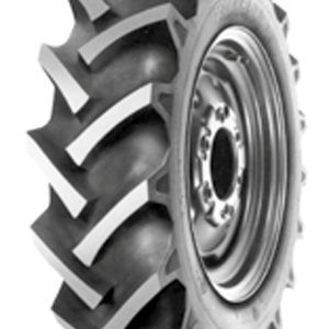 Firestone Rancher T114-131-133 Vintage Tractor Tyre