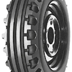 Firestone Rib Vintage Tractor Tyre