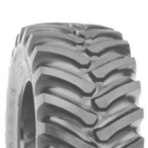 Firestone SAT23 Vintage Tractor Tyre