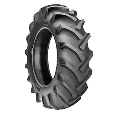BKT TR 135 Tyre