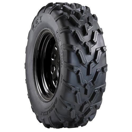 Carlisle ACT ATV/UTV Tyre