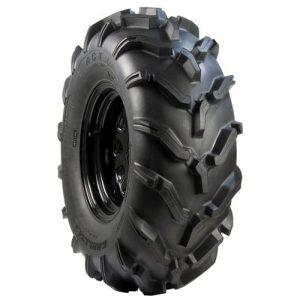 Carlisle ACT HD ATV/UTV Tyre