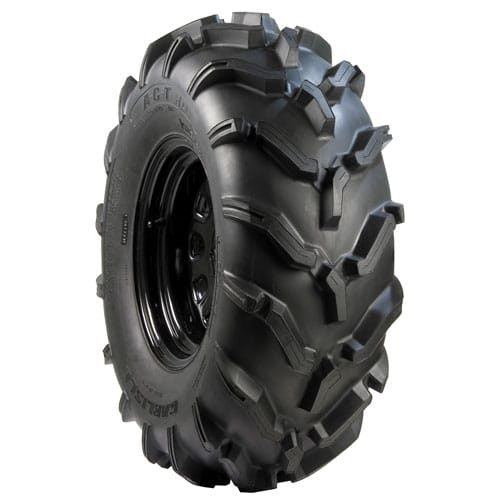 Carlisle ACT HD ATV/UTV Tyre