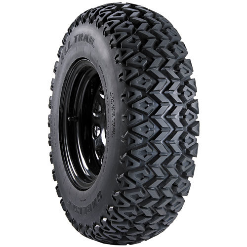 Carlisle All Trail 1 & All Trail 2 ATV/UTV Tyre