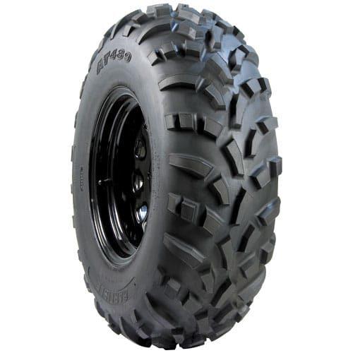 Carlisle AT489 ATV/UTV Tyre