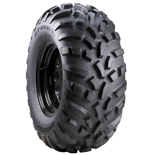 Carlisle AT489 XL ATV Tyre