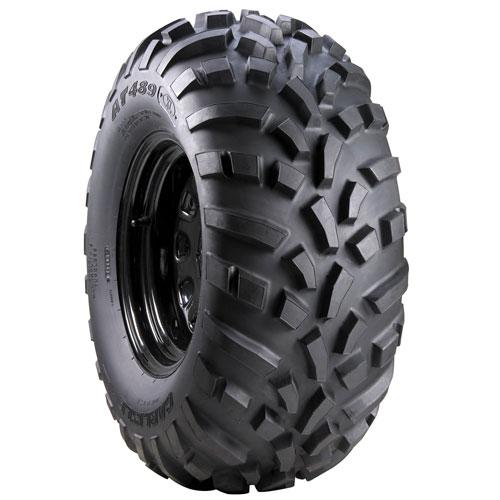 Carlisle AT489 XL ATV Tyre