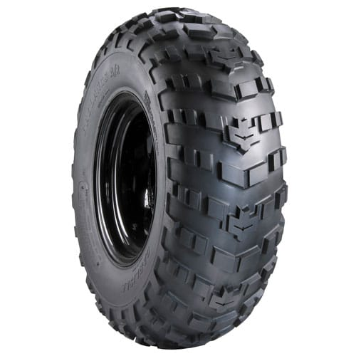 Carlisle Badlands A/R ATV Tyre