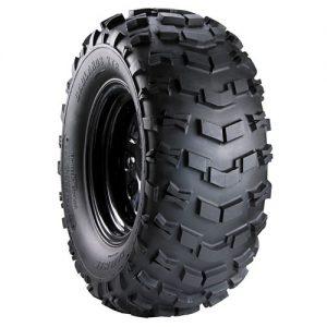 Carlisle Badlands XTR ATV/UTV Tyre