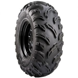 Carlisle Black Rock ATV/UTV Tyre