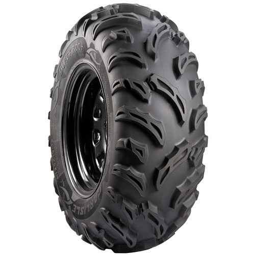 Carlisle Black Rock ATV/UTV Tyre
