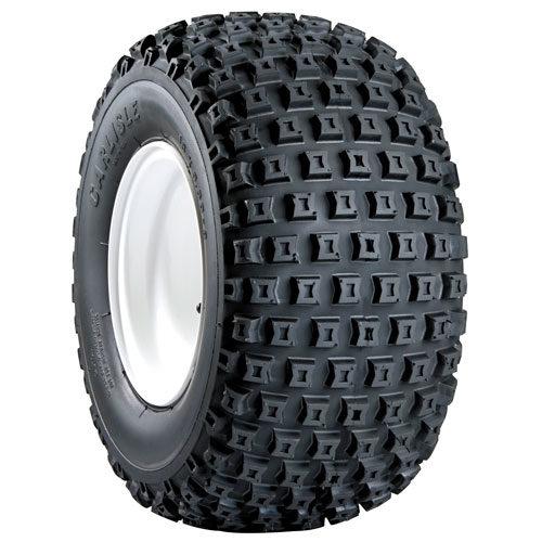 Carlisle Knobby ATV/UTV Tyre