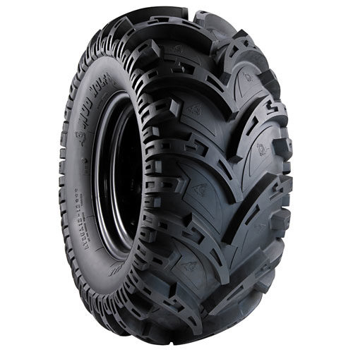 Carlisle Mud Wolf ATV/UTV Tyre