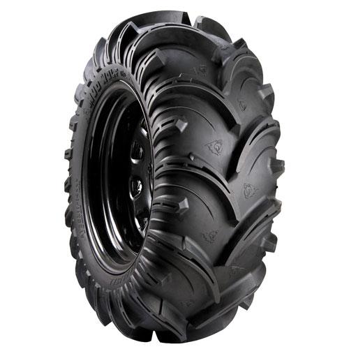 Carlisle Mud Wolf XL ATV/UTV Tyre