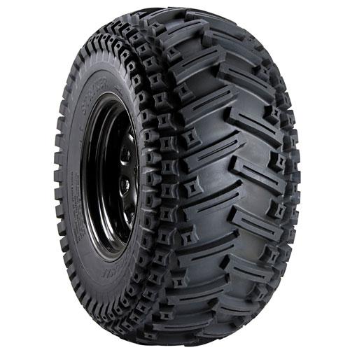 Carlisle Stryker ATV/UTV Tyre