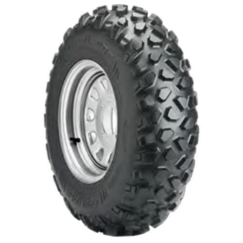 Carlisle Trail Pro ATV Tyre