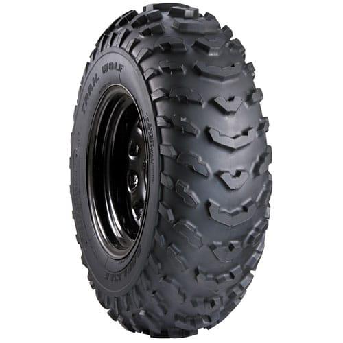 Carlisle Trail Wolf ATV/UTV Tyre