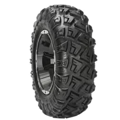Carlisle Versa Trail ATV/UTV Tyre