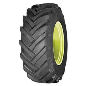 Cultor Agro Industrial 10 Tyre