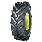Cultor AS Agri 06 Tyre