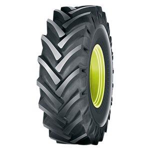 Cultor AS Agri 06 Tyre